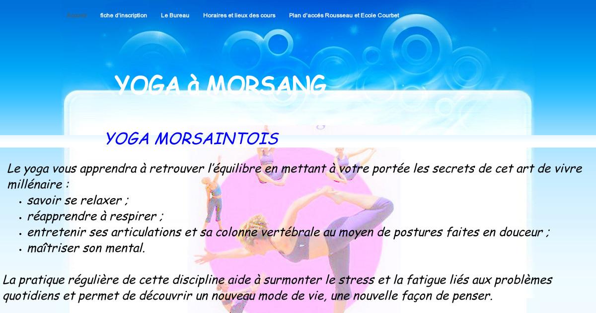 Yoga morsang accueil - Cour de cassation bureau d aide juridictionnelle ...